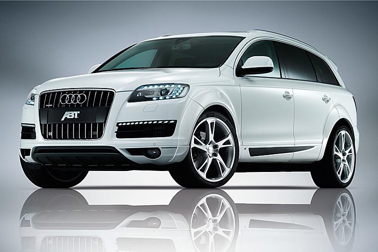 Дизель, дизельный двигатель, Дизель Центр, Бош Дизель Сервис, Bosch, Volkswagen Golf 7, Audi Q7, BMW X6, Mazda CX-5, Range Rover Evoque