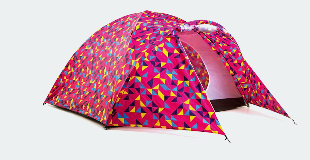 bang_bang_solar_powered_tent