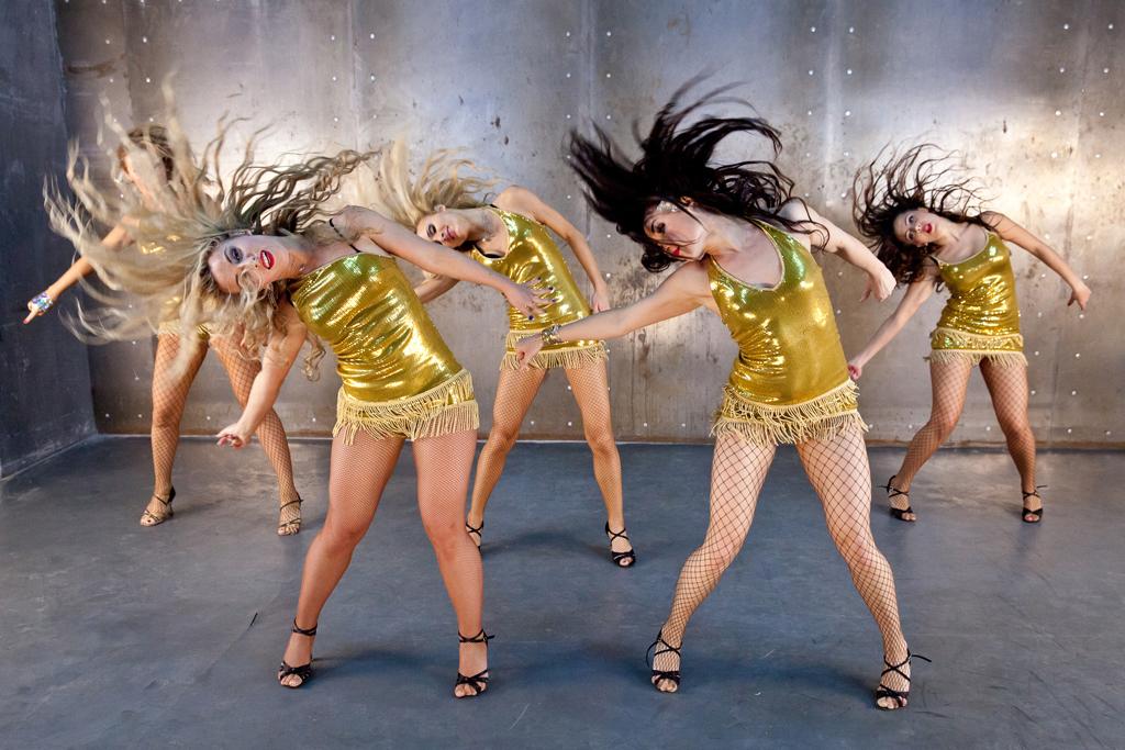 dance2-b