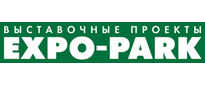 expo-park