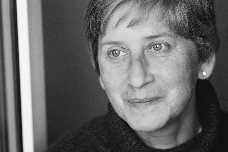 Ольга Седакова – один из самых известных в мире русскоязычных поэтов
