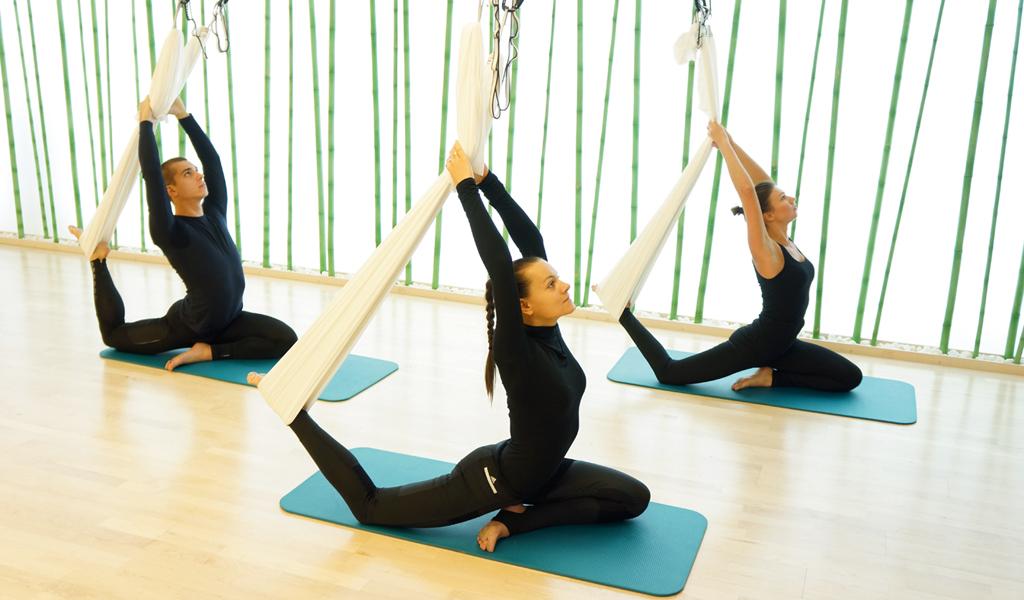 фитнес-без-стресса-2-б