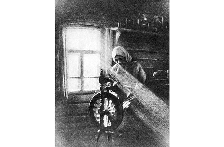 фотовыставка Николая Андреева in1