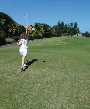 gone-golfing-5