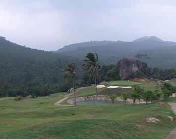 gone-golfing-6