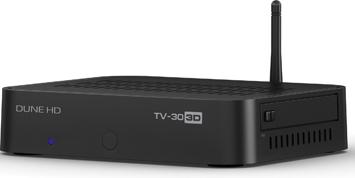hd-tv-303d