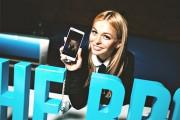 Honor 7, Mail.Ru Group, смартфон со сканером отпечатков пальцев, Honor Band, новый смартфон, Наталья Ионова, Глюк'оZа, Анна Хилькевич, Илья Глинников