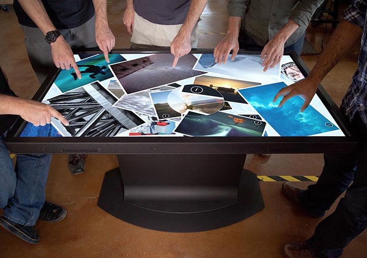 ideum-PLATFORM-Touch-Table-4-site