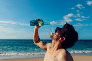 как восстановить водно-солевой баланс main