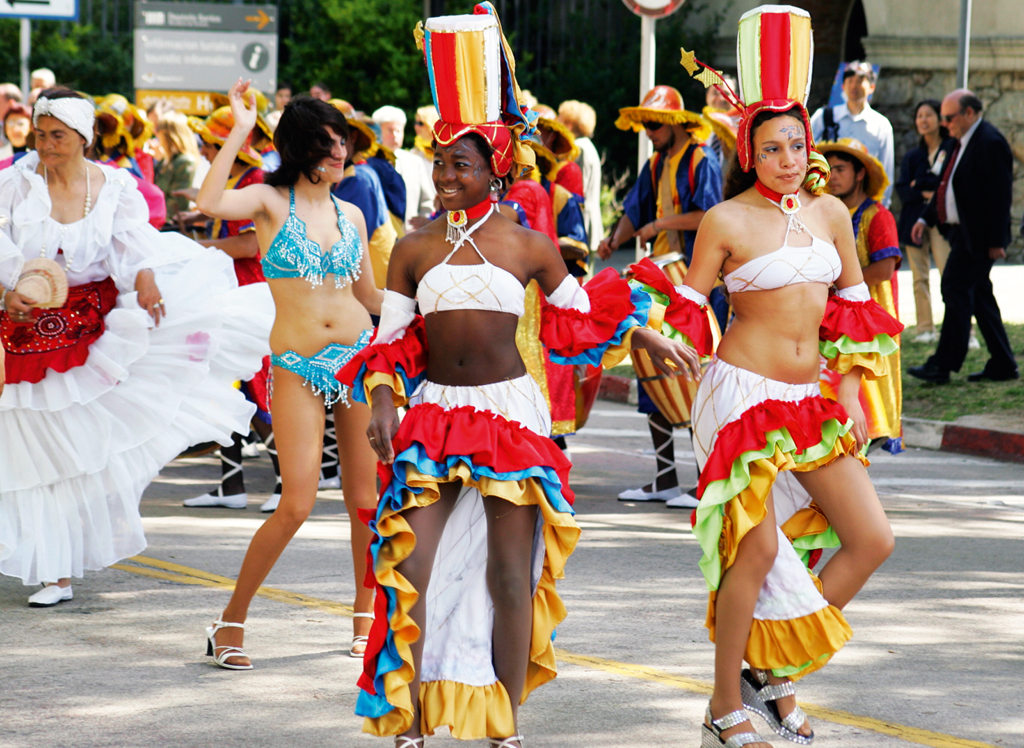 карнавал2-б