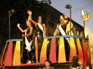 карнавал3-б