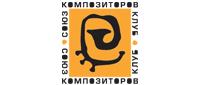 klub-kompozitorov