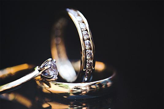кольца_свадьба_мини