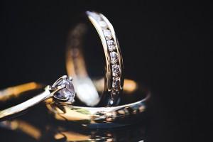 кольца_свадьба_в текст