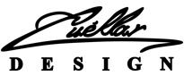 лого куэльярмал
