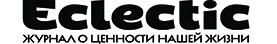 лого_277