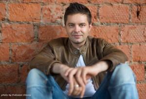 м-Сергей Волчков