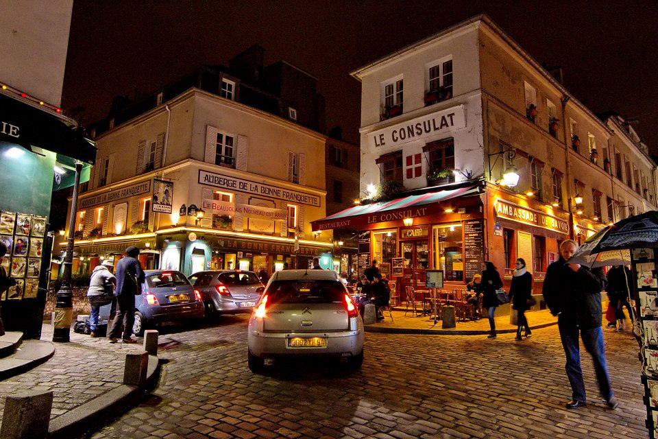 париж4-б
