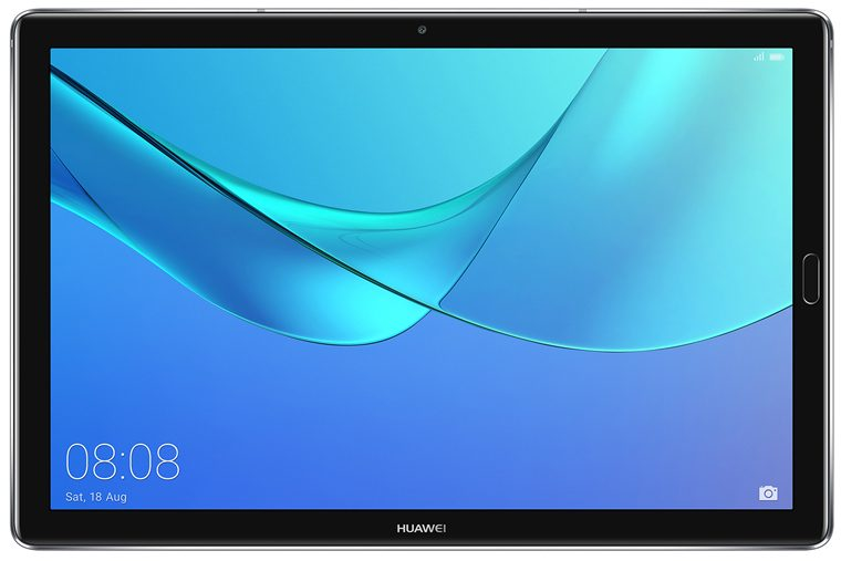 планшет Huawei MediaPad M5 in