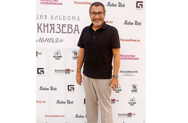 презентацияЛены Князевой in1