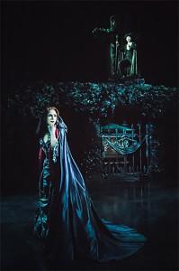 призрак оперы в текст_2