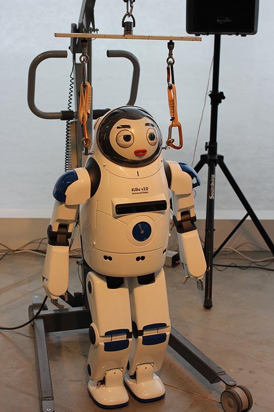 робото1