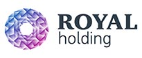 royal holding