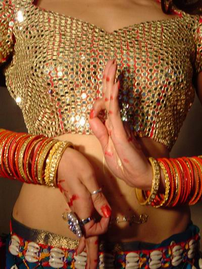 Bollywood dance classes for adults singapore