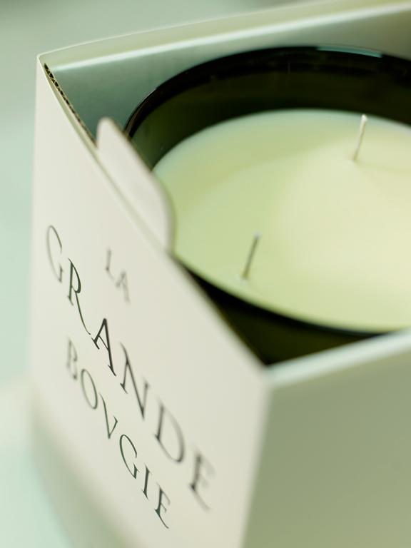 свеча-горит3-б