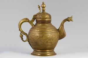 tea wine poetry asia