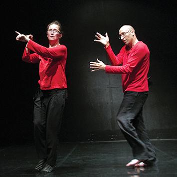 текатр-танца-игуан