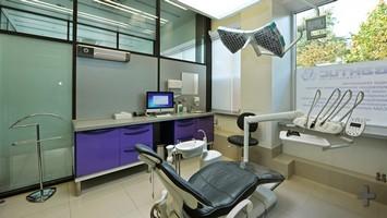 трехмерная стоматология4