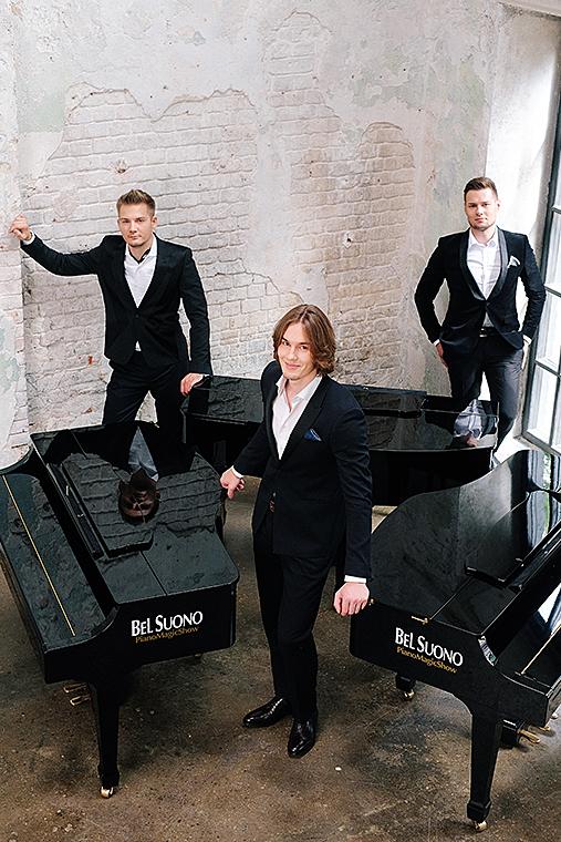 trio-bel-suono-in