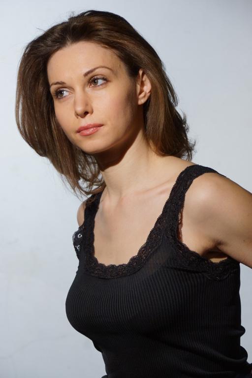 актриса урсуляк фото