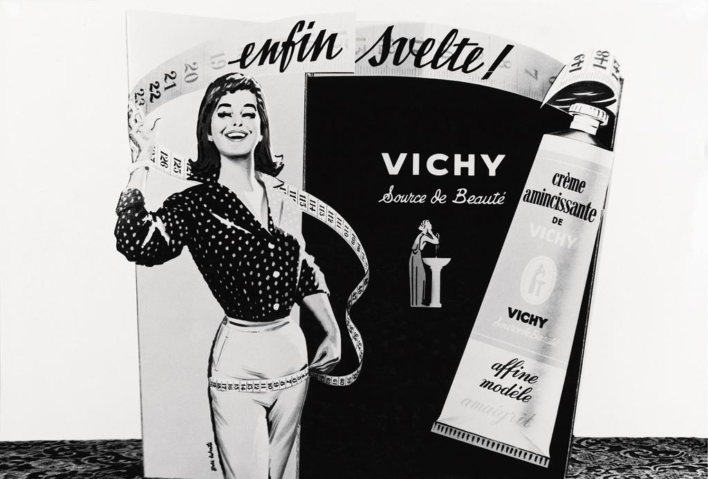 vichy1-b