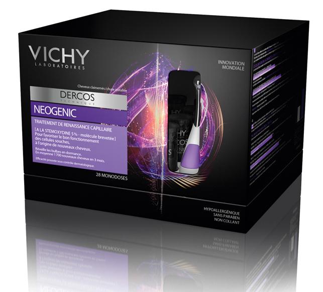 vichy5-b