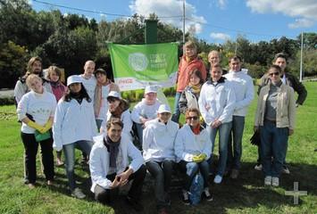 волонтеры00002