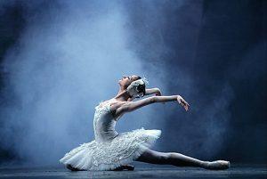 завершение балетных сезонов main